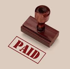 Debt_Collection_Services