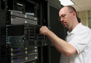 Network_administrator