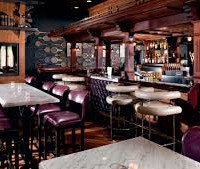 Hire a Consultant When Opening a Bar or Restaurant