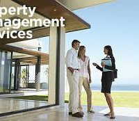 Successfully Start and Run a Property Management Business