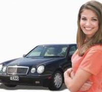 auto-insurance-quate