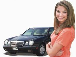 auto insurance quate Tips On Getting The Best Auto Insurance Quotes