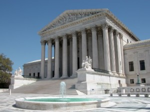 us supreme court to review software patents1 300x225 US Supreme Court To Review Software Patents