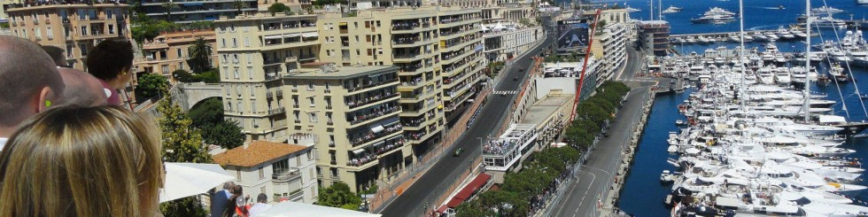 ermanno penthouse terrace 980x245 Grand Prix F1 Packages: The Vista Palace Hotel