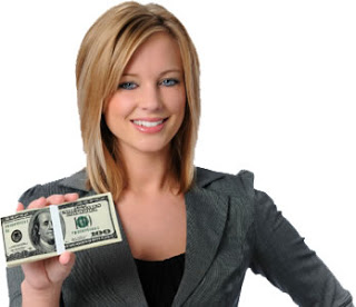 Loan Companies Choosing Really Good Payday Loan Companies
