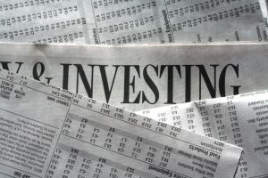 investing 3 Things To Investigate Before Choosing a Binary Options Broker