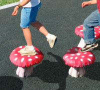 playground-surface-sml