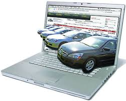 seelll How to Sell Your Used Car on the Internet