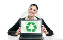 business_recycle