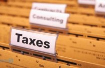 936461644-Sitting-There-In-Plain-Sight-Best-Tax-Strategy