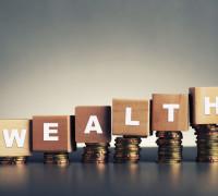 Wealth-1024x683
