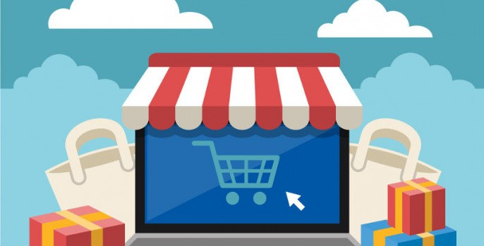 online-store-3